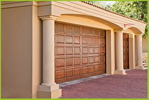 Garage Door 24 Hours Repairs Reston, VA 571-620-0016